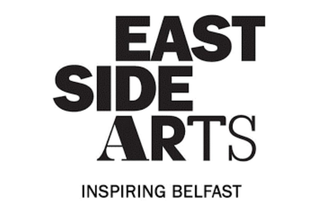 East Side Arts Festival