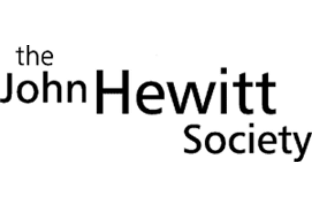 John Hewitt Poetry Clips