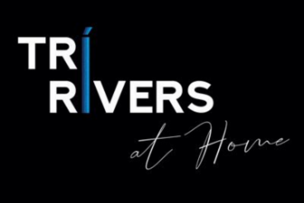 Tri Rivers Film Festival at Home