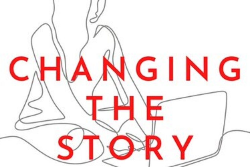 Changing the Story: Writing Workshop with Jan Carson