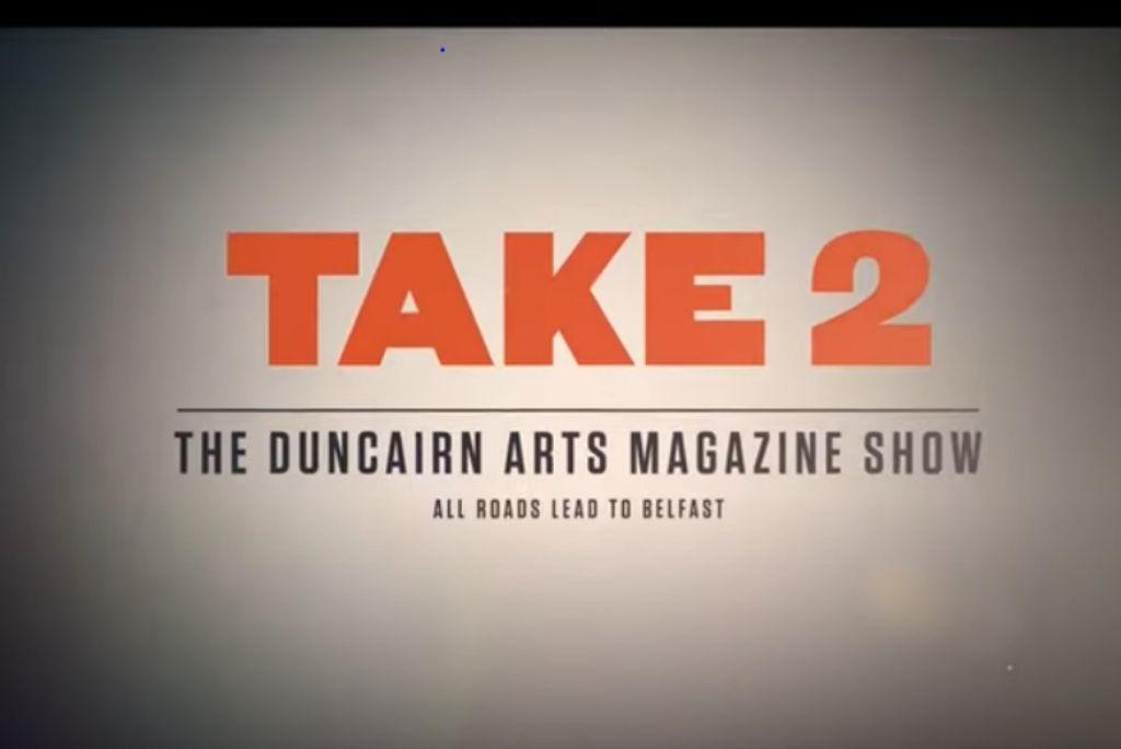 Duncairn : Take 2